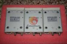1PCS Used Sony DXC-LS1 CCD Color Video Camera DC 12V Control Unit