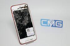 Apple iPod touch 16GB 5G RED ( aus Kundenretoure / TRADE-IN ) DEFEKT Bastler #2