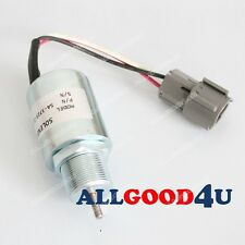New Stop Solenoid 30A87-00040 For Frigo Block Ref Unit Mitsubishi K4N-D61KG