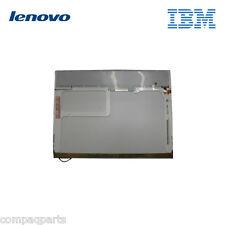 "NEU Original IBM 15"" Laptop LCD UXGA MATT passt Lenovo ThinkPad Serie A 07k6900"
