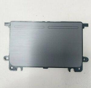 Touchpad for TOSHIBA Satellite U840 PSU4SA Ultrabook