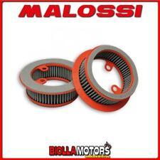 0415216 V FILTER FILTRO ARIA MALOSSI ANTERIORE lato destro YAMAHA T MAX 530 ie 4