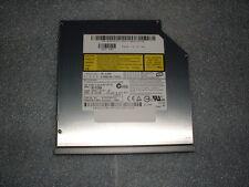 Masterizzatore NEC ND-6100A DVD±RW 8X DVD+RW 4X DVD-RW CD