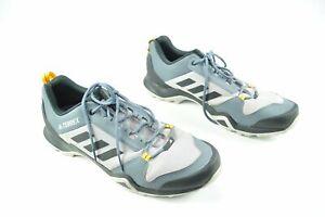 Adidas  Herren Wanderschuhe Trekkingschuhe Outdoor  EUR 47 1/3 Nr. 21-P 4540