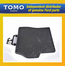 NEW GENUINE FORD FIESTA / FUSION 2001-2012 REAR RUBBER CAR MATS 1446602