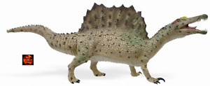 Spinosaurus Walking Dinosaur Toy Model Figure by CollectA 88739 New