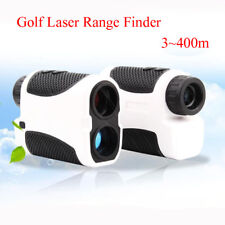 Golf Laser Range Finder Slope Compensation Angle Scan Pinseeking Club Case Opt