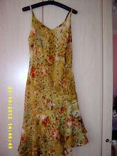 Damen  Kleid Gr. 46 Neu.