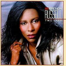 Brenda Russell - Two Eyes [CD]