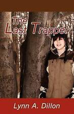 The Last Trapper by