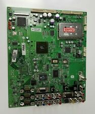 EBR38498101 MAIN BOARD.