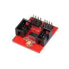 Geeetech 74HC595 8 bit Shift Register Module Breakout board for Arduino
