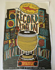 2016 Record Store Day Poster From Dogfish Head Ales Promo