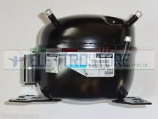 BD35F Direct Current Compressor R134a, 12-24V DC DANFOSS BD35F