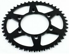 Jt Sprockets Steel Rear Sprocket - 45T Jtr73545 696 Monster 248431 Natural 45