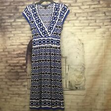 Jodi Kristopher Womens size Med.  Dress