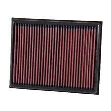 Filtre à air K&N Filters (33-3059)