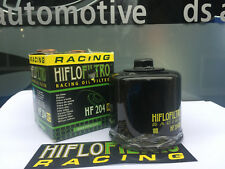 Hiflo HF204 RC Oil Filter Ölfilter für  Arctic Cat ATV, Suzuki,Kawasaki,