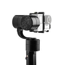 Zhiyun Z1-Evolution 3-Axis Handheld Gimbal Stabilizer For GoPro