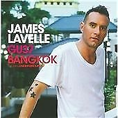 James Lavelle - Global Underground (Bangkok/Mixed by , 2009)