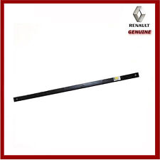Genuine Renault Megane & Scenic Rear Axle Support Bar 7700827178 New!