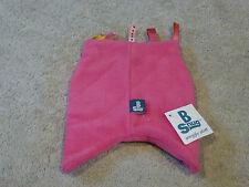 Buggy Snuggle Pile attiva/disattiva Cappello 6-12 mesi NUOVO
