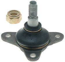 ACDelco 46D2251A Lower Ball Joint