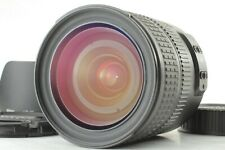 【MINT】 Nikon ED AF-S Nikkor 24-120mm f/3.5-5.6 G SWM VR IF Aspherical from JAPAN