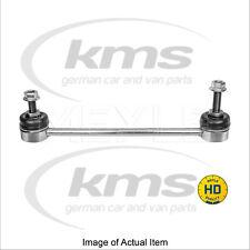 NUOVO Originale Meyle Anti Roll Bar Stabilizzatore ASTA PUNTONE 316 060 0060/HD Top Tedesco