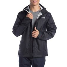 The North Face Mens Venture Jacket Waterproof Authentic NWOT