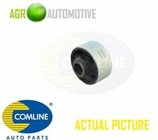 COMLINE FRONT LOWER REAR CONTROL ARM BUSH OE REPLACEMENT CRB3049
