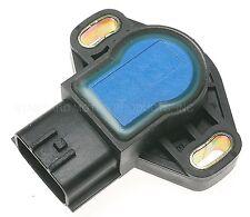 New Herko Throttle Position Sensor TPSH237 For Chevrolet Subaru Suzuki 1995-2004