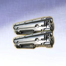 2PK Toner CB436A for HP 36A LaserJet M1120 P1505N