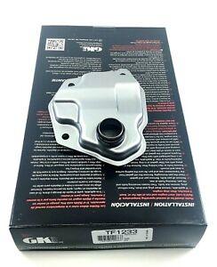 Auto Trans Filter Kit Dodge Caliber 2007-2012 Jeep Compass Patriot 2007-2017