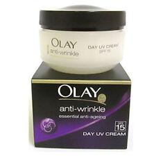 Olay Women Facial Moisturisers