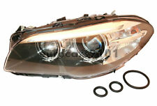 New! BMW M5 Hella Front Left Headlight Assembly 011087951 63117343905