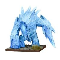 Kings of War: Vanguard BNIB Northern Alliance Ice Elemental MGVAL401