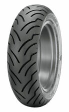 Dunlop Motorcycle Tyres and Tubes