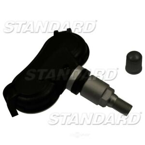 Tire Pressure Monitoring System Sensor  Standard Motor Products  TPM103A
