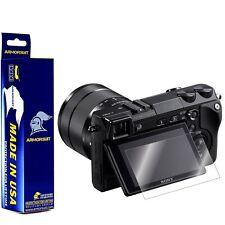 ArmorSuit MilitaryShield - Sony NEX-7/7K Screen Protector Brand NEW!