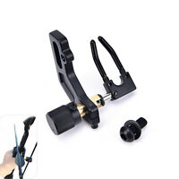 1x archery compound bow drop away arrow rest right handedfor shooting hunting XR
