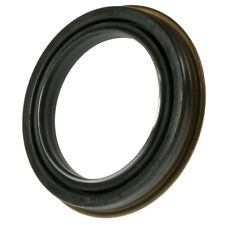 National Oil Seals 710568 Rr Wheel Seal