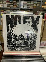 Nofx LP Maximumrockroll USA