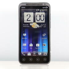 HTC EVO V 4G / EVO 3D (Sprint) Smartphone PG86100