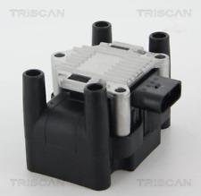 Zündspule TRISCAN 886029047 für AUDI SEAT SKODA VW