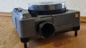 Kodak Ektapro 5050 Slide Projektor