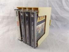 ABBA Music Cassettes