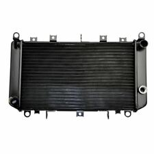 Replacement Water Coolering Radiator for Kawasaki Z1000A 2003-2006 03 04 05 06