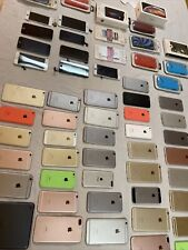 Phone Iphone Part lot wholesale Parts collection Apple iPod cell phones