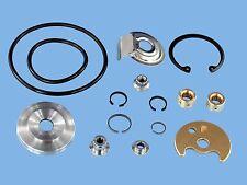 VR4 GTO L400 PAJERO ECLIPSE L200 Mitsubishi TD04 Turbo Rebuild Repair Kit Kits